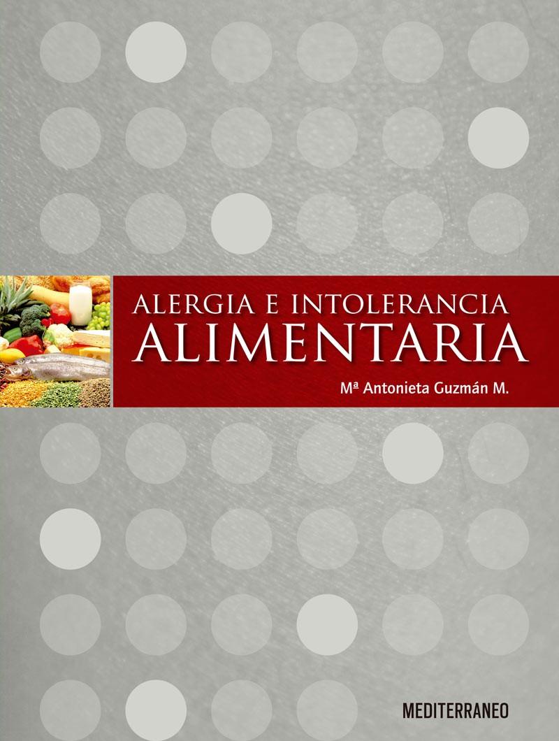 Alergia e Intolerancia...