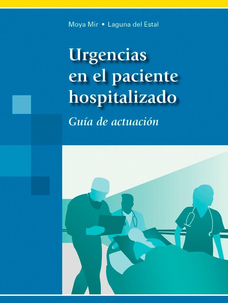 Urgencias En El Paciente...