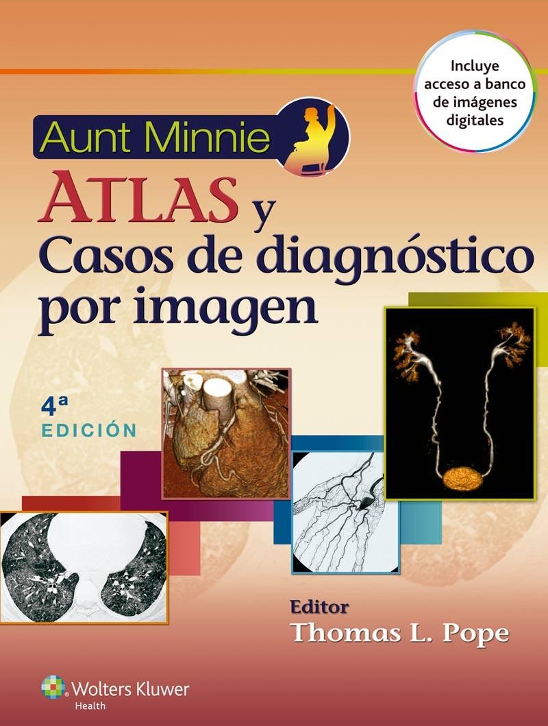 Atlas y Casos de...