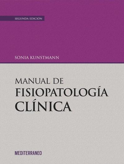 Manual de Fisiopatología...