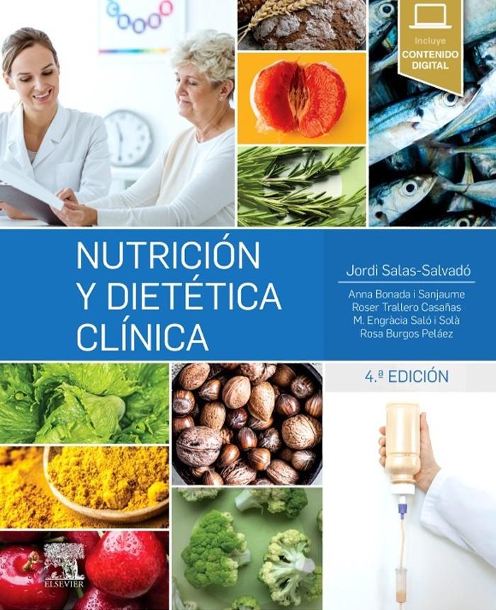 NUTRICION Y DIETETICA...
