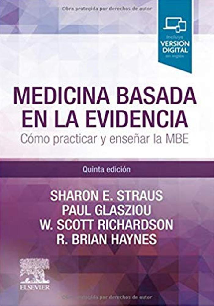 MEDICINA BASADA EN LA...