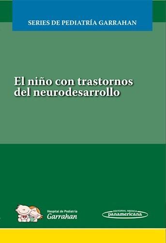 EL NIÑO CON TRASTORNOS DEL...