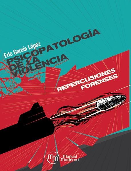 PSICOPATOLOGIA DE LA...