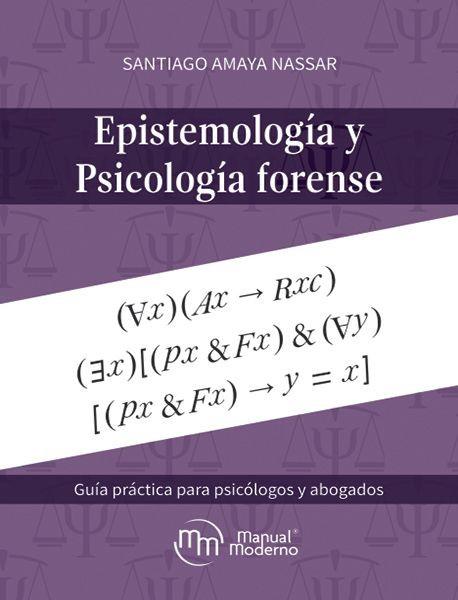 EPISTEMIOLOGIA Y PSICOLOGIA...