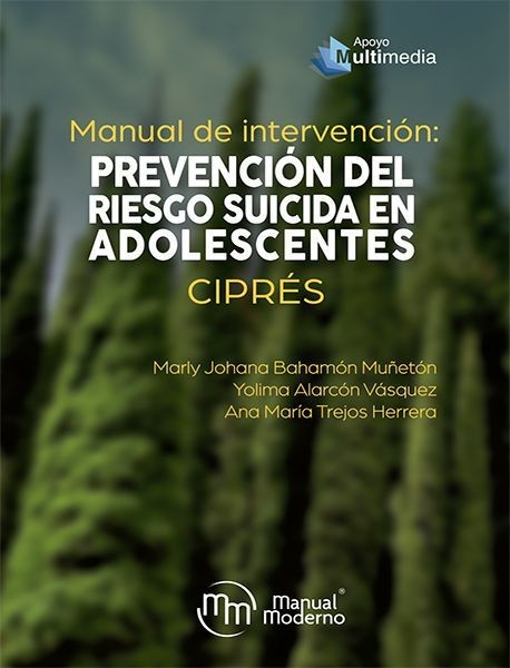 MANUAL DE INTERVENCION:...