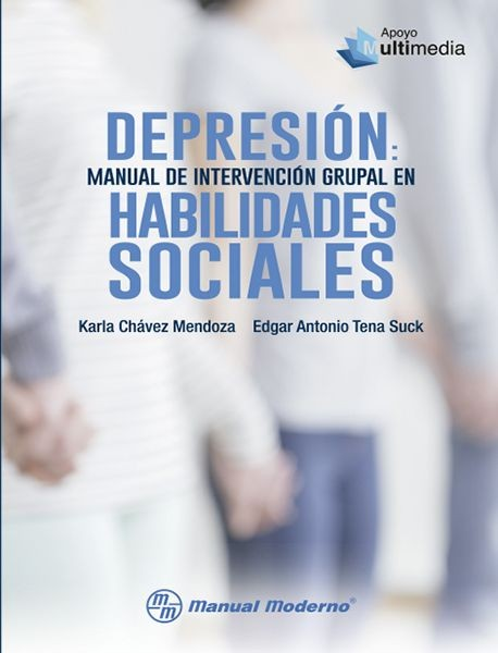 copy of DEPRESION: MANUAL...