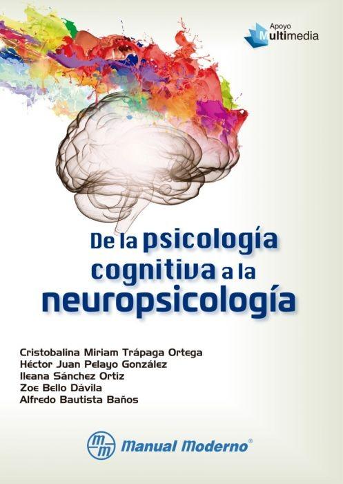 DE LA PSICOLOGIA COGNITIVA...