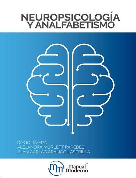 NEUROPSICOLOGIA Y...