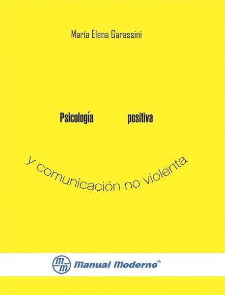 PSICOLOGIA POSITIVA Y...