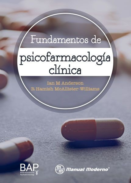 FUNDAMENTOS DE FARMACOLOGIA...
