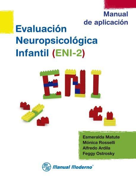 ENI-2. EVALUACION...