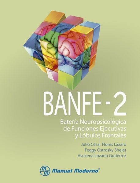 BANFE-2. BATERIA...