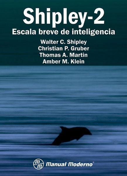 SHIPLEY-2. ESCALA BREVE DE...