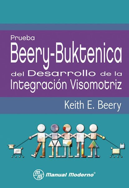 VMI. PRUEBA BEERY-BUKTENICA...