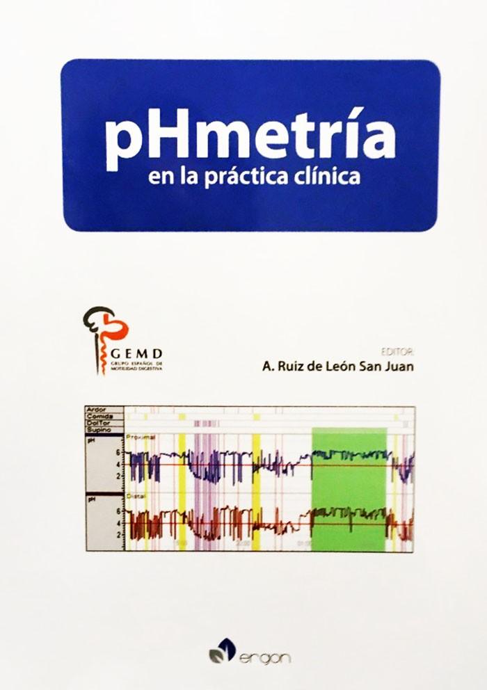 PHMETRIA EN LA PRACTICA...