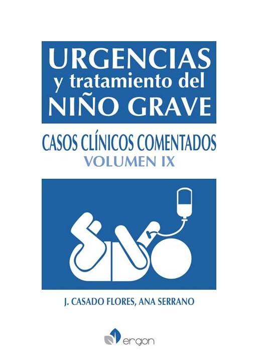 URGENCIAS Y TRATAMIENTO DEL...