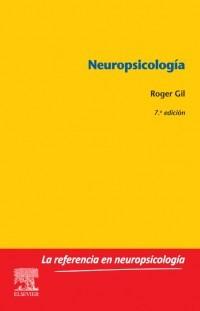 NEUROPSICOLOGIA 7ED
