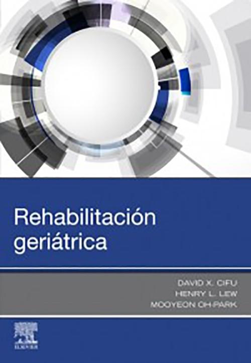 REHABILITACION GERIATRICA