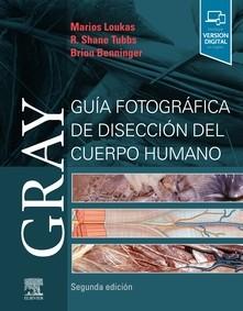 GRAY - GUIA FOTOGRAFICA DE...