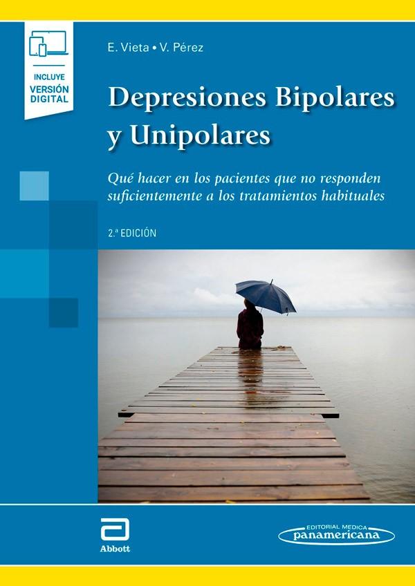 Depresiones Bipolares y...