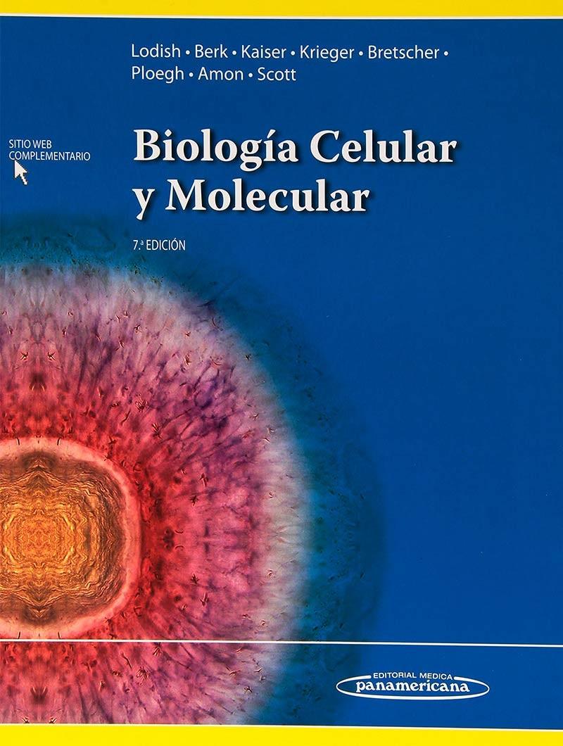 Biología Celular y...
