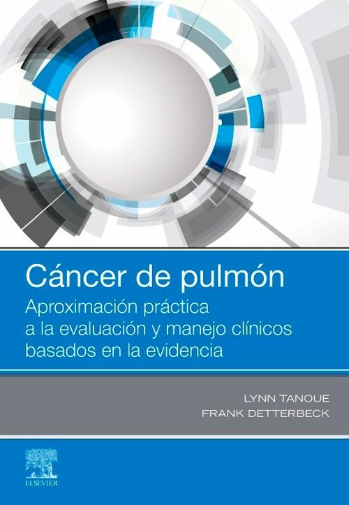 CANCER DE PULMON