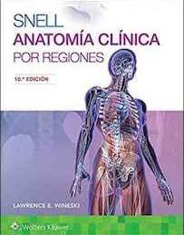 ANATOMIA CLINICA POR...