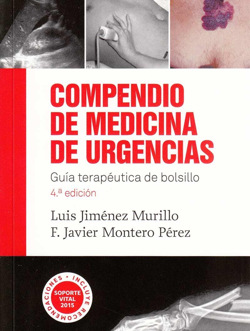 Compendio de Medicina de...