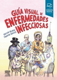 GUIA VISUAL DE ENFERMEDADES...