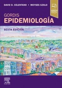 EPIDEMIOLOGIA 6° ED.