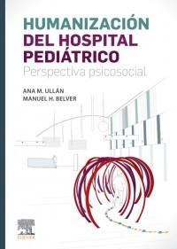 HUMANIZACION DEL HOSPITAL...