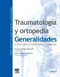 TRAUMATOLOGIA Y ORTOPEDIA....