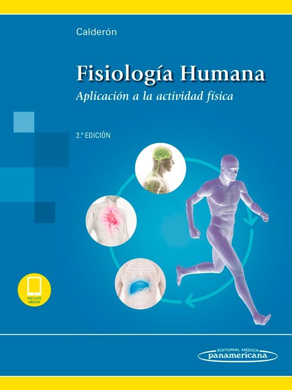 Fisiología Humana -...