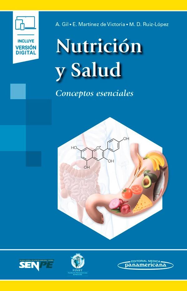 Nutrición y Salud -...