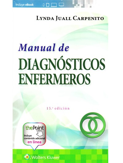 Manual de Diagnósticos...