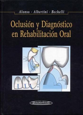 OCLUSIÓN Y DIAGNOSTICO EN...
