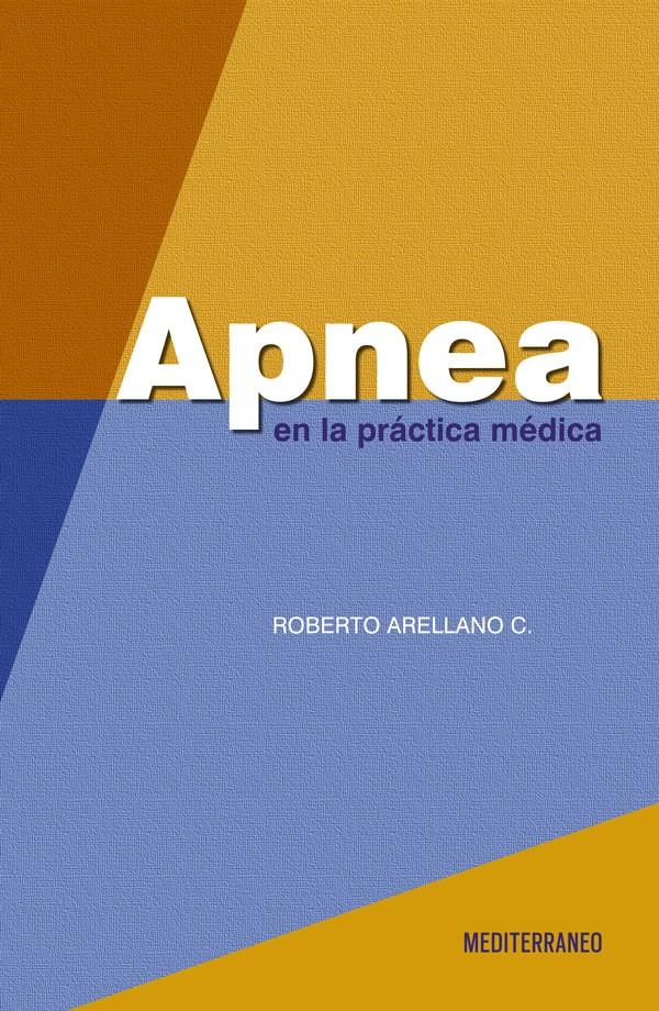 APNEA EN LA PRACTICA MEDICA