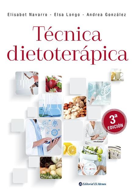Técnica dietoterápica