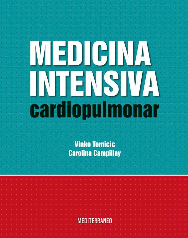 Medicina intensiva...