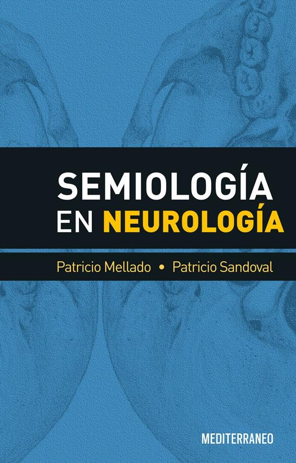 Semiología en neurología