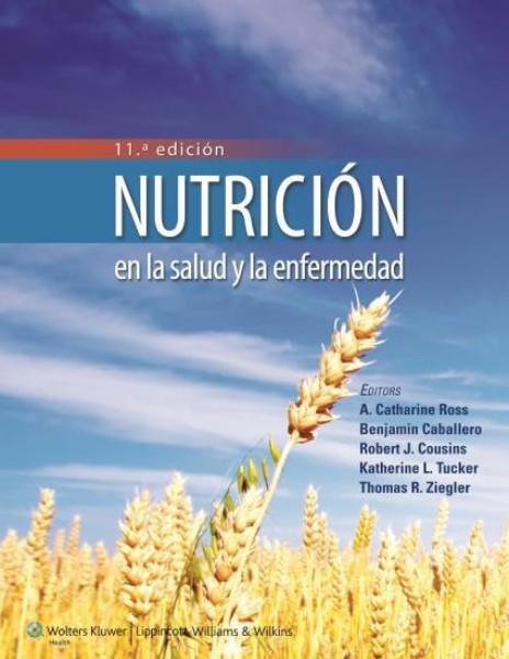 Nutrición en la salud y la...