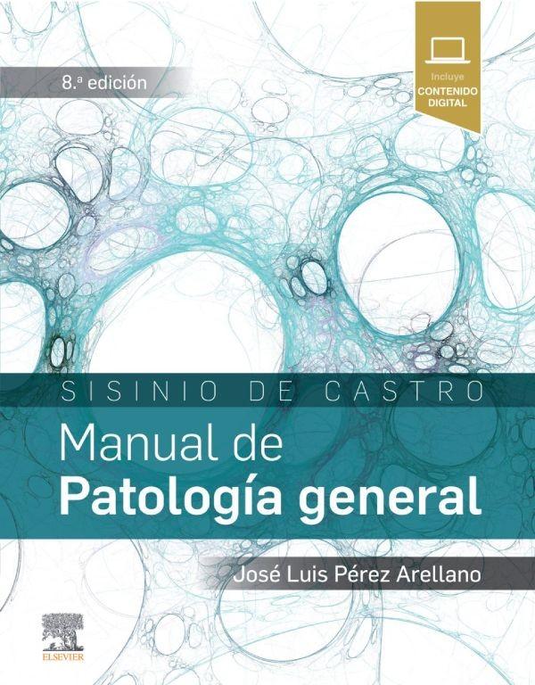 Manual de patología...