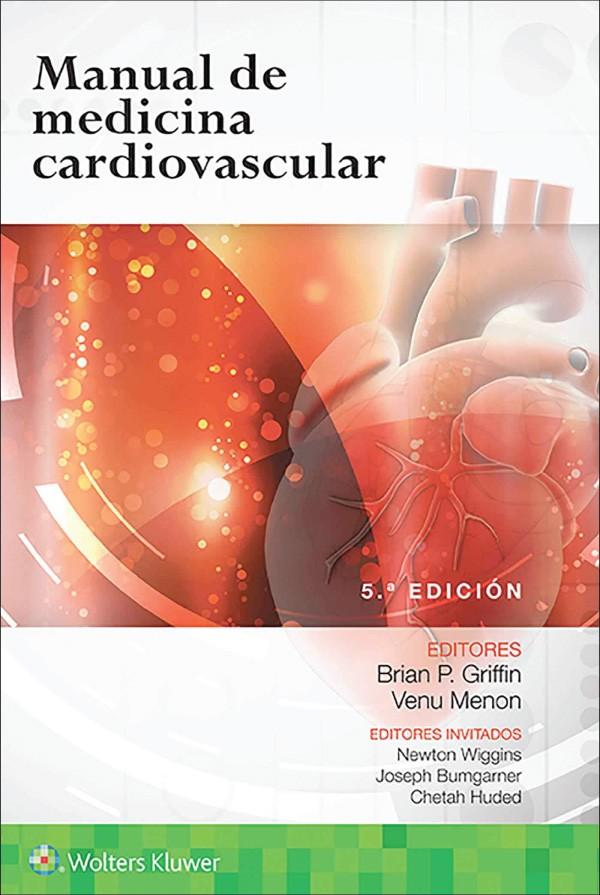 Manual de medicina...