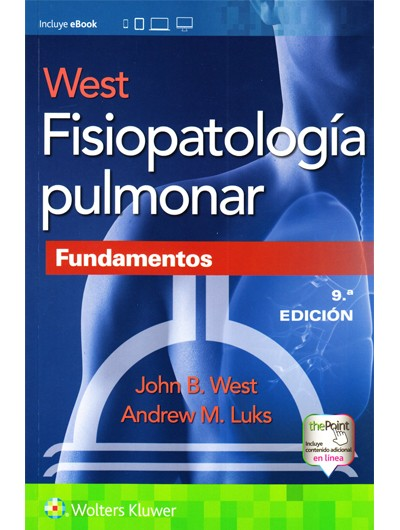 Fisiopatología Pulmonar....