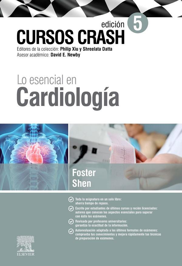 Lo esencial en cardiología...
