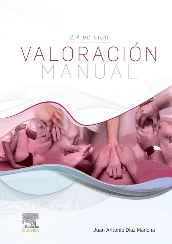 Valoración manual 2ª Ed.
