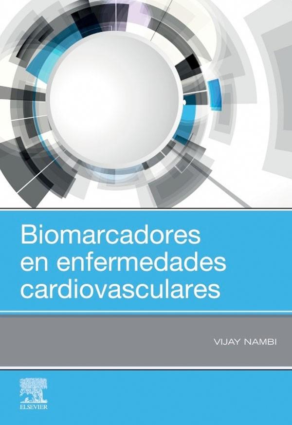 Biomarcadores en...