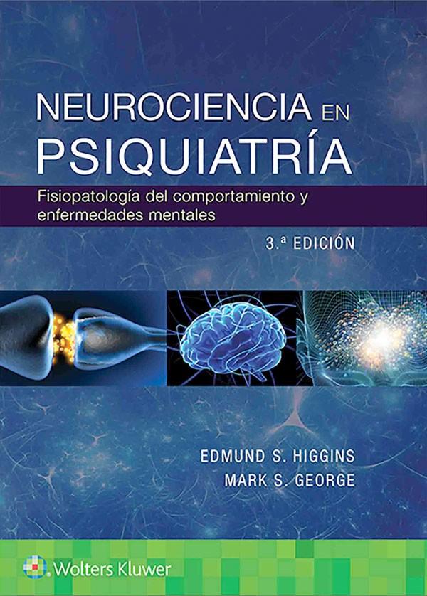 Neurociencia en...
