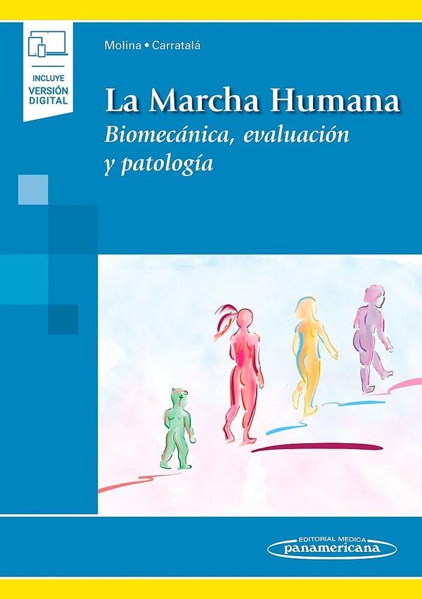 La marcha humana + Ebook
